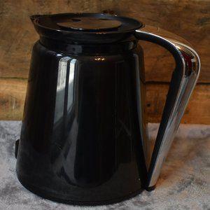Keurig Coffee Carafe